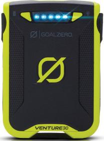 Goal Zero VENTURE 30 Wodoodporny Power Bank Outdoor [22008]