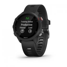 Garmin Forerunner 245 Music Black/Red [0100212030]