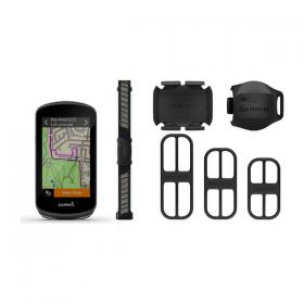 Garmin Edge 1030 Plus Bundle 0100242411