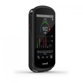Garmin Edge 1030 Plus [010-02424-10]