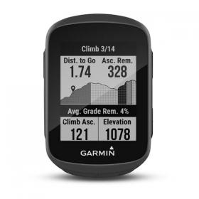 Garmin Edge 130 Plus [0100238501]