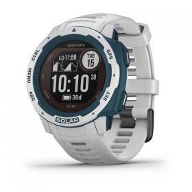 Garmin Instinct Solar Surf – Cloudbreak [0100229308]
